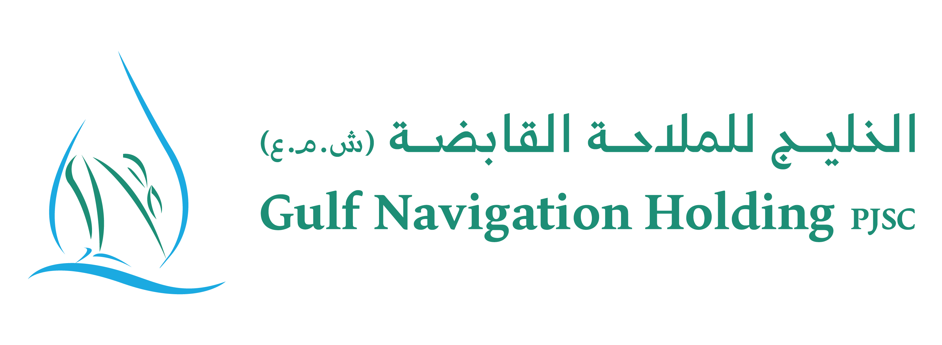 Gulf Ship Management LLC - Gulf Navigation